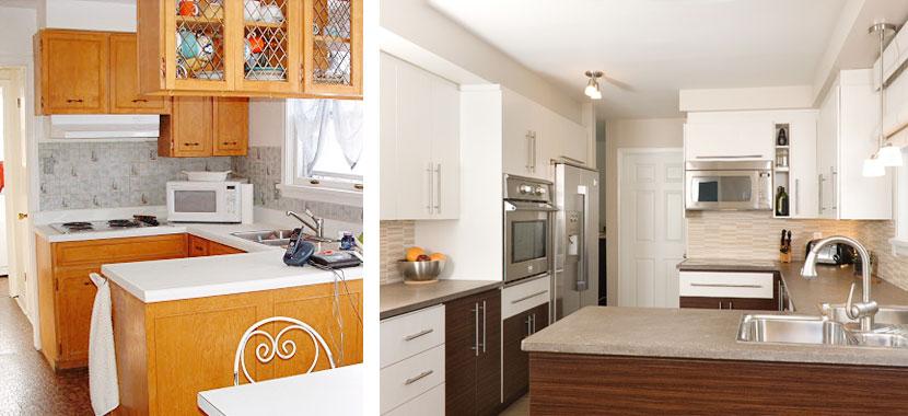 Design armoire de cuisine fait maison 13 rennes for Cuisine fait maison