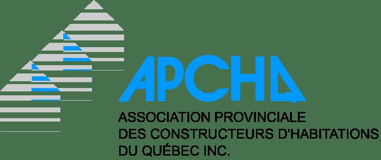 Max Larocque Construction - Membre APCHQ
