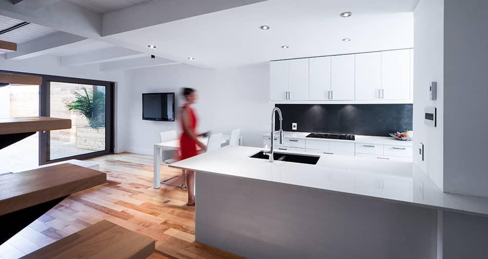 5 conseils pour vous aider dans la conception de votre cuisine de r ve max construction. Black Bedroom Furniture Sets. Home Design Ideas