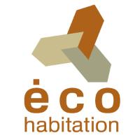 logo-ecohabitation