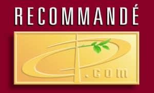 logo_gp_recommandation