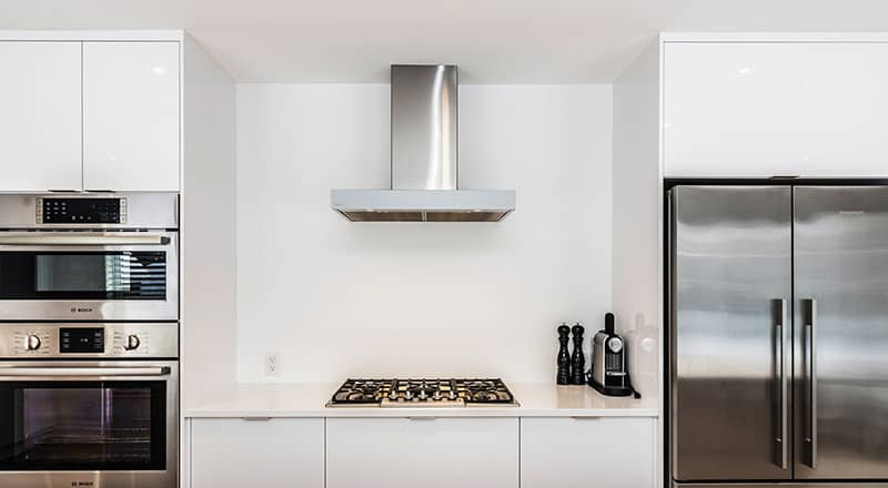 Kitchen Renovation Service In Montreal Max Larocque Construction
