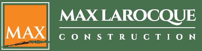 Max Construction