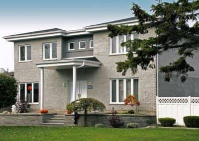 Ajout-etage-sur-bungalow-a-Anjou-opt