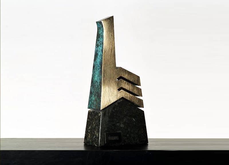 Les Constructions Max Larocque, finaliste et récipiendaire
