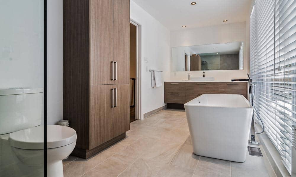 prime-Renovation-de-salle-de-bains-a-St-Lambert