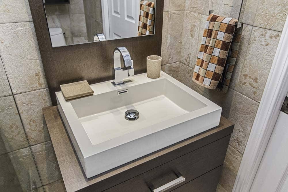 vanite-avec-lavabo-acrylique-blanc-de-surface.