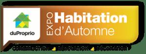 expo habitation d'automne 2017