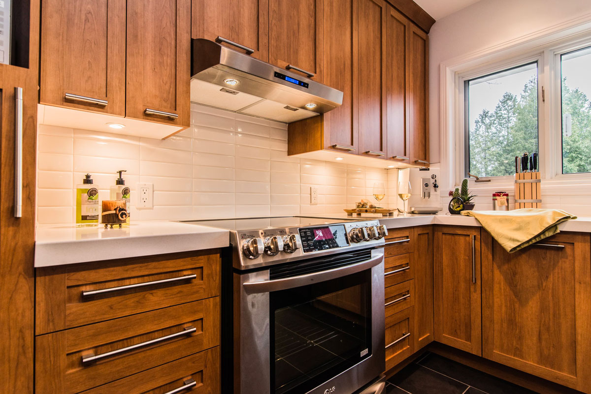 2019 Kitchen Cabinets Trends Max Construction